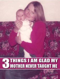 Baby Em with Mum 2 copy