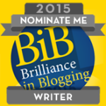 BiB2015x350nomwriter