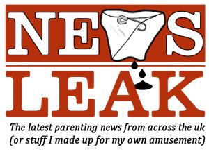 newsleak 2
