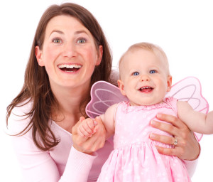 mother-and-daughter-871294330140HDO